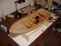 Name: 13a.jpg