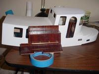 Name: 18.jpg