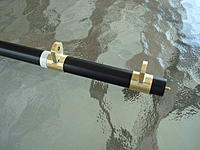 Name: 56.jpg