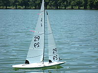 Name: 117.jpg