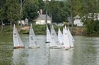 Name: 8 J Boats.jpg