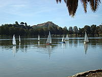 Name: 7 Boats.jpg