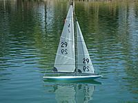 Name: 1.jpg Views: 138 Size: 114.7 KB Description: Water Line
