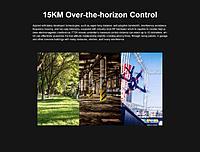 Name: T900Sz.jpg Views: 101 Size: 326.6 KB Description: