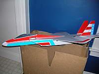 Name: planes 001.jpg Views: 128 Size: 59.7 KB Description: