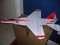 Name: planes 002.jpg Views: 118 Size: 50.3 KB Description: