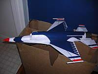 Name: planes 004.jpg Views: 133 Size: 50.9 KB Description: