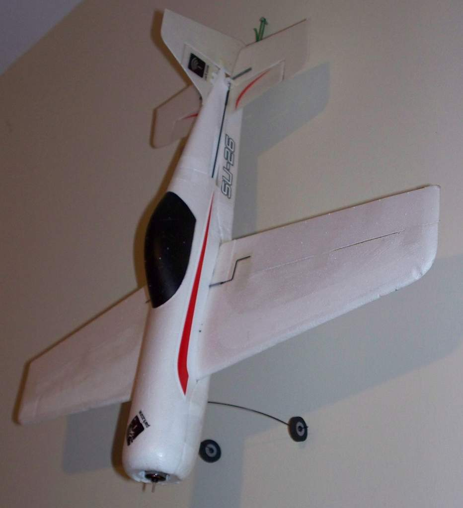 Name: ParkZone Sukhoi.jpg Views: 441 Size: 35.6 KB Description: http://www.parkzone.com/Products/Default.aspx?ProdID=PKZ3580