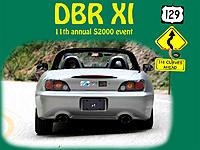Name: DBRXI Logo 1 800.jpg Views: 53 Size: 75.1 KB Description: