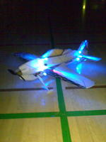 Name: edge with leds.jpg
