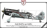 Name: fw190_maximowitz.jpg