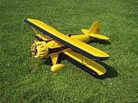 Name: pilot 003.jpg Views: 152 Size: 312.6 KB Description: