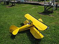 Name: pilot 005.jpg Views: 112 Size: 311.7 KB Description:
