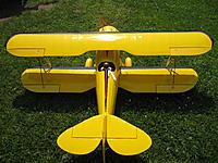 Name: pilot 006.jpg Views: 111 Size: 306.8 KB Description: