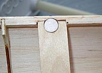 Name: Sparrow Hawk 07.jpg Views: 89 Size: 96.0 KB Description: Hatch magnet