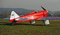 Name: Sparrow Hawk 19.jpg Views: 201 Size: 169.6 KB Description: