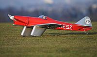 Name: Sparrow Hawk 25.jpg Views: 210 Size: 63.2 KB Description: