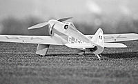 Name: Sparrow Hawk B&W 04 hirez.jpg Views: 188 Size: 246.2 KB Description: