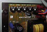 Name: Enclosure motor controller 2.JPG Views: 352 Size: 84.6 KB Description: