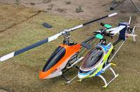 Name: Rjx 50 and Raptor 30.jpg