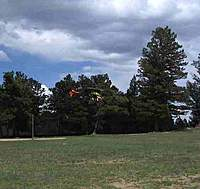 Name: Genese mountain park.jpg