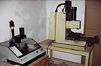 Name: New mill prolight 2000.jpg Views: 622 Size: 63.6 KB Description: