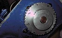 Name: Motor gear.jpg Views: 273 Size: 144.8 KB Description: Motor gear 40 tooth