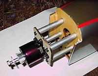 Name: Motor mount.jpg Views: 378 Size: 136.3 KB Description: