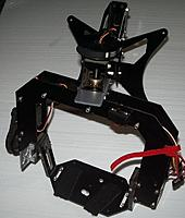 Name: Camera mount.jpg