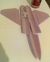 Name: F-22 wings.jpg Views: 337 Size: 102.9 KB Description: