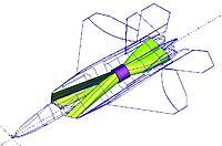 Name: F-22 25mm.jpg Views: 123 Size: 95.6 KB Description: