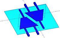 Name: Verticals mill.jpg Views: 70 Size: 57.5 KB Description: verticals