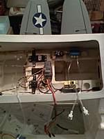 Name: electronics.jpg Views: 725 Size: 61.9 KB Description: