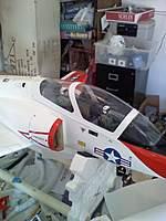 Name: t-45 cockpit.jpg Views: 578 Size: 71.6 KB Description: