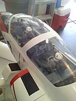 Name: t-45 cockpit 2.jpg Views: 535 Size: 55.6 KB Description: