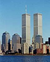 Name: twintowers1.jpg Views: 33 Size: 16.3 KB Description: The New York I remember before starting work out in Az. Sept. 11th, 1999