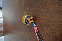 Name: MicroDan 2510 970kv (3).jpg Views: 56 Size: 119.8 KB Description: