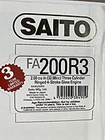 Name: A83A04D0-2171-43FE-B354-233AEC1E4F2E.jpg Views: 34 Size: 1.17 MB Description: