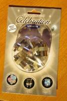 Name: Celebration.jpg Views: 722 Size: 21.2 KB Description: Celebration LEDs, 12 per package, $10 from Walmart
