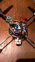 Name: IMAG0448.jpg