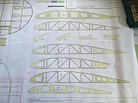 Name: IMG_7470.jpg Views: 23 Size: 598.3 KB Description: