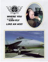 Name: AirCombat.JPG Views: 321 Size: 108.5 KB Description: