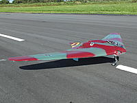 Name: Horten 229 001.JPG