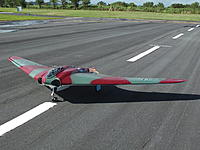 Name: Horten 229 006.JPG