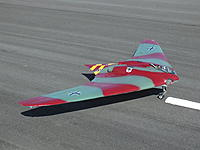 Name: Horten 229 011.JPG