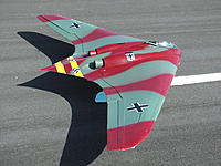 Name: Horten 229 012.JPG