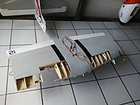 Name: 20201228_144334.jpg