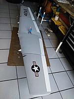 Name: 20210302_123539.jpg