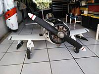 Name: 20210307_170610.jpg