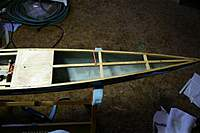 Name: no deck2.jpg